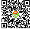 东莞太阳能光伏发电微信公众号二维码