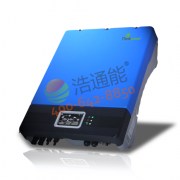 薄膜太阳能发电板(Thinkpower)并网逆变器T系列1.5KW/2.2KW/3KW