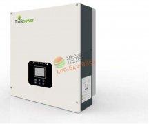 薄膜太阳能发电板(Thinkpower)并网逆变器TP系列10kW/12kW/15kW/17kW/20kW
