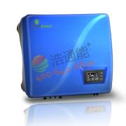 薄膜太阳能发电板(Thinkpower)并网逆变器S系列3.6kW/4.4kW/5kW