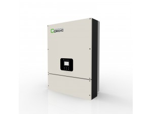 多晶硅太阳能发电板(春晖)并网逆变器CBT系列10KW/12KW/15KW/17KW/20KW/26KW
