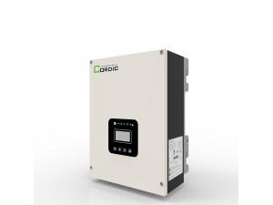 多晶硅太阳能发电板(春晖)并网逆变器CHS系列3.6KW/4.2KW/4.6KW/5KW