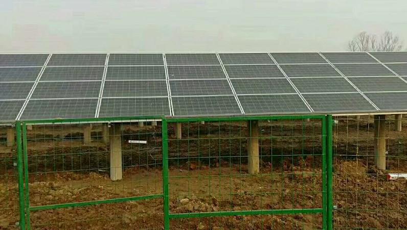 有关分布式光伏发电实行按照电量补贴政策等通知